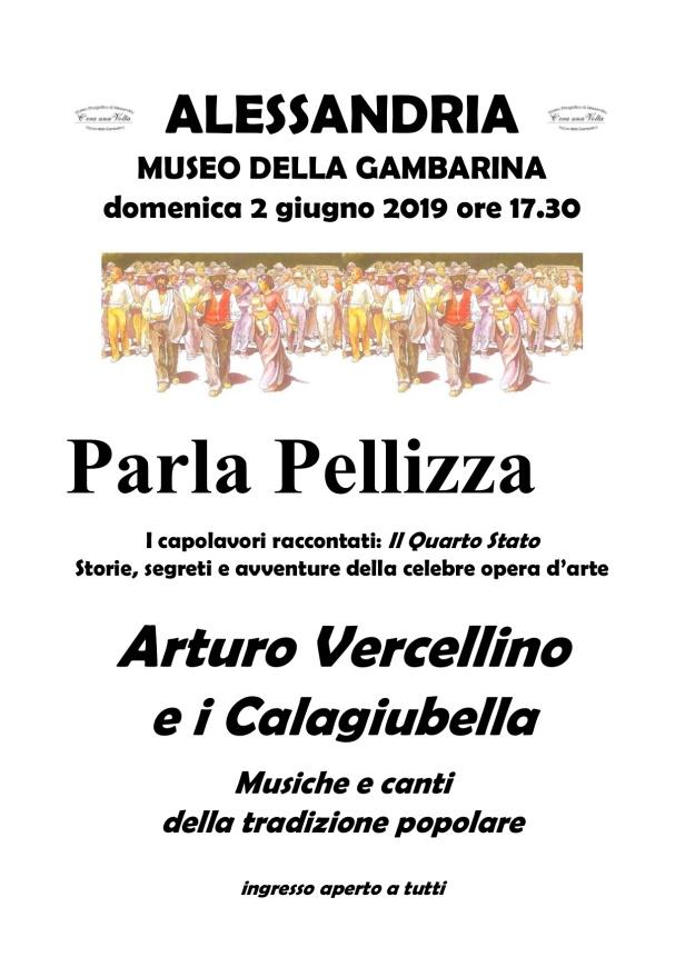 Pellizza Gambarina (1)-convertito