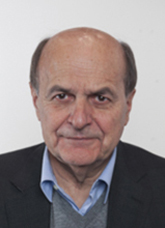 Pier_Luigi_Bersani_daticamera_2018