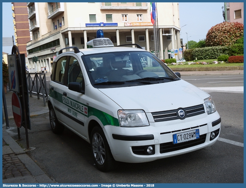 Polizia Municipale Novi Ligure.jpg