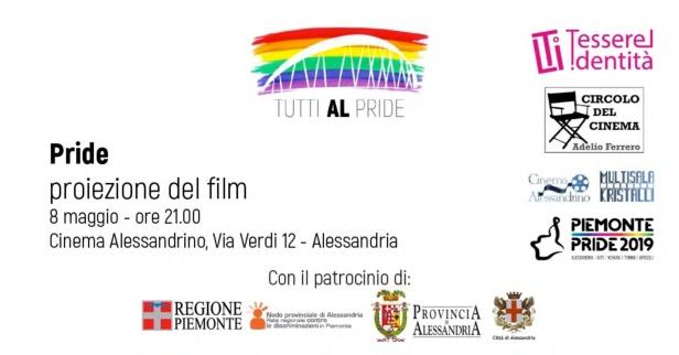 pride_r.jpg