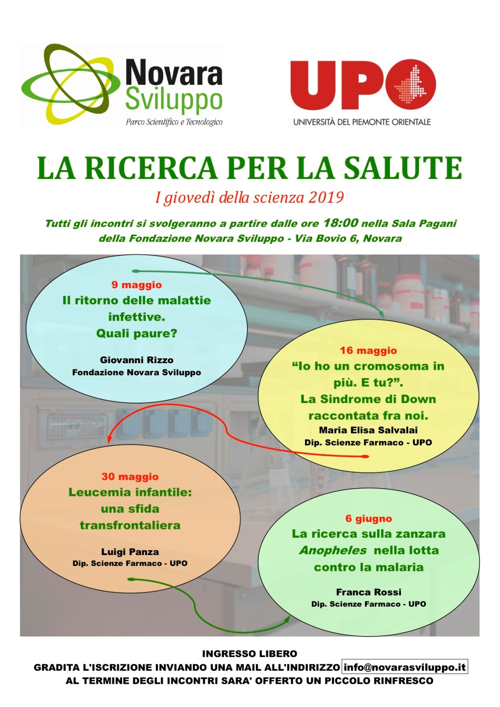 Progetto leuciti locandina RS 2019-1