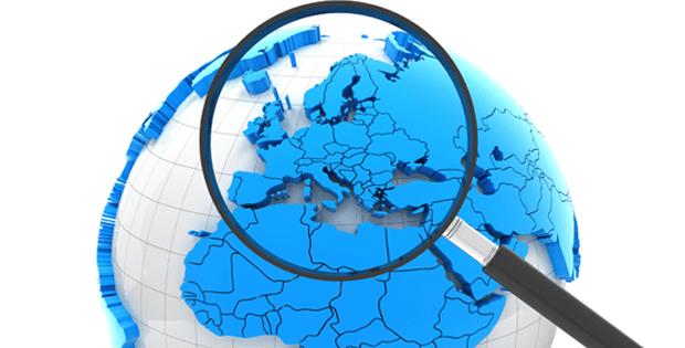 rimozioni Europe_Globe_Map_Magnifying_Glass_Leading.png