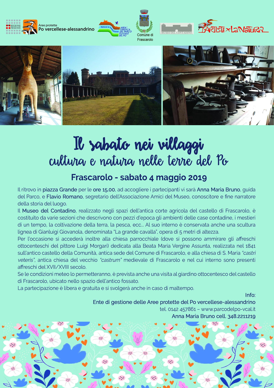 Sabato_villaggi_Frascarolo.jpg
