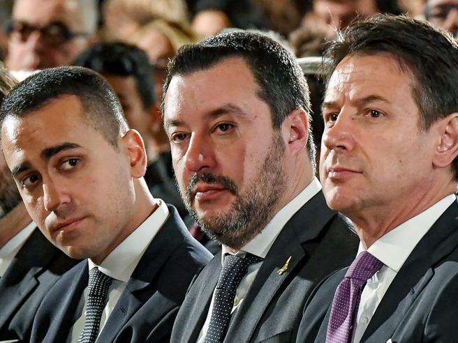 silenzio-kNwD-U3120413584153u2E-656x492@Corriere-Web-Sezioni