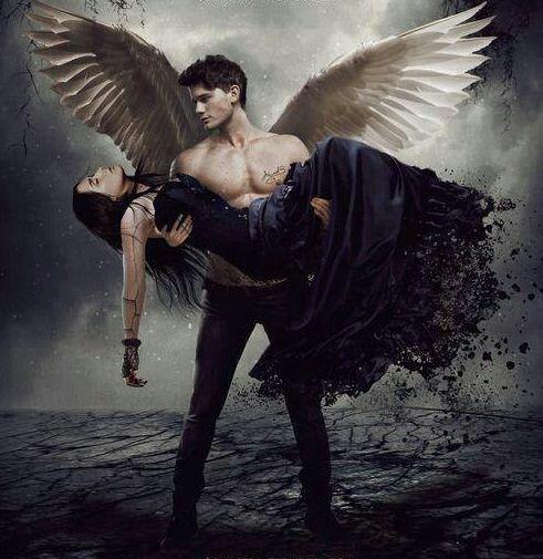 srategia d'un angelo1