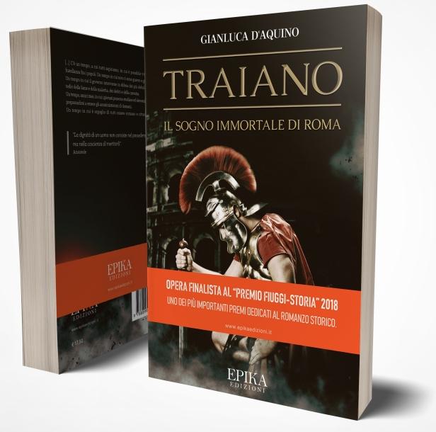 TRAIANO (copertina) (3)