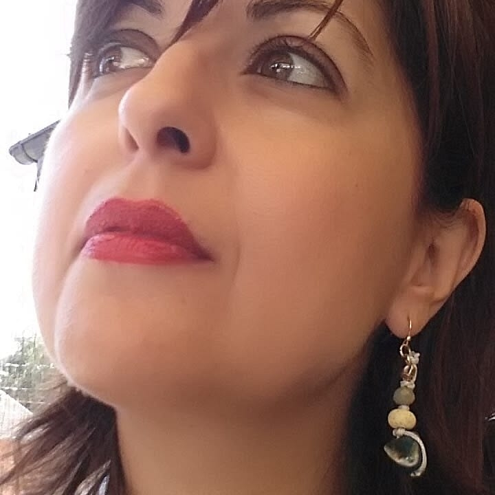 Valentina Cairo