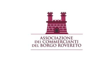 Vittorio Ferrari su Festa Borgo Rovereto