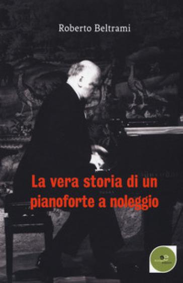 www.mondadoristore