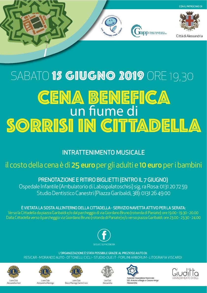 1a Cena Benefica_Cittadella_15-06-2019.jpg
