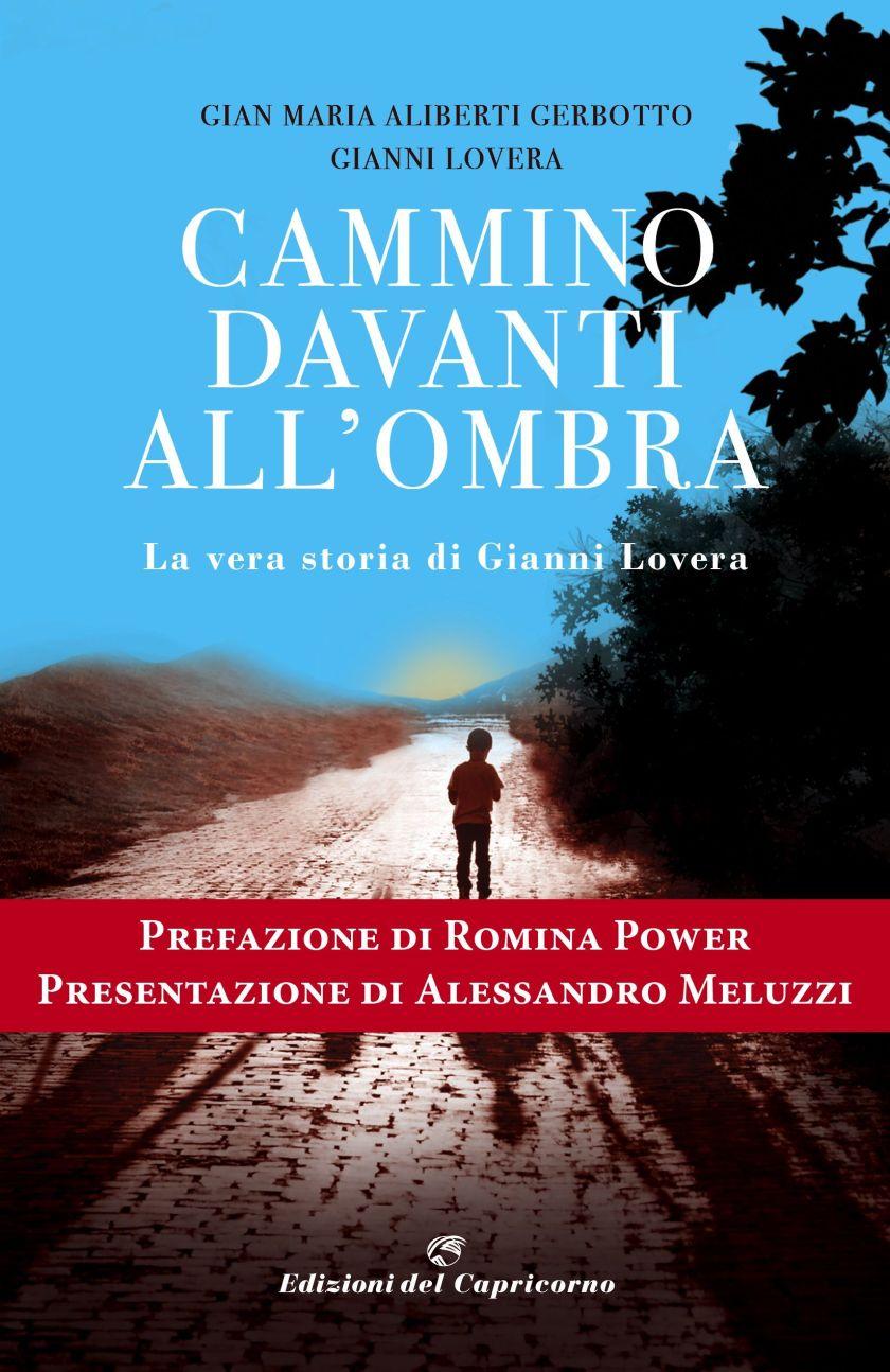 1aa Cammina 1a lovera-gerbotto-cover-con-fascetta-1