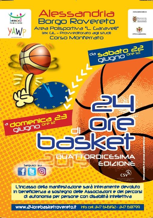24ore Basket Borgo Rovereto_2019.jpg