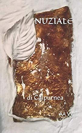 Nuziale di Calpurnea – Antologica Atelier, di MauraMantellino