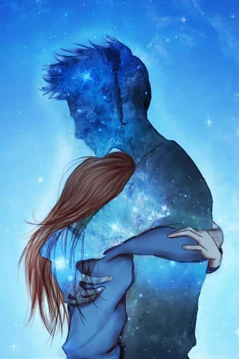 Abbracciami.jpg