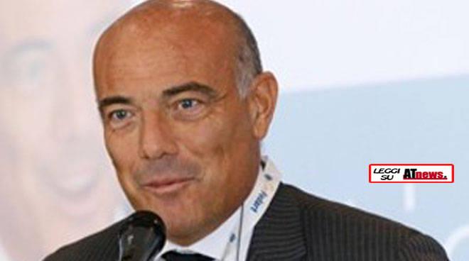 Adelio Ferrari.jpg