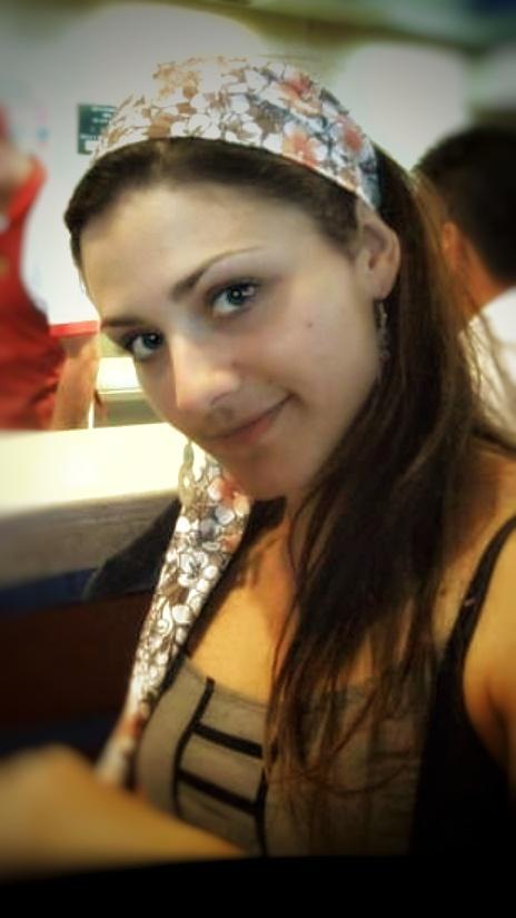 Alessandra Cerciello foto copia.jpeg