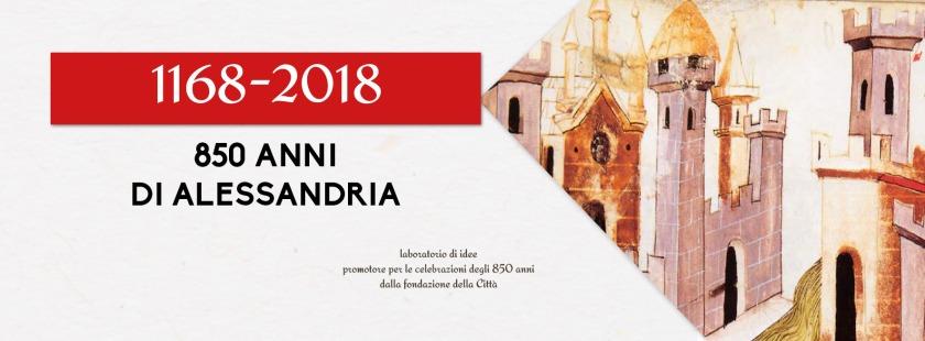 Alessandria 850 1
