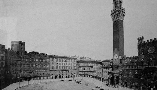 L'Archivio della società fotografica Fratelli Alinari- MauraMantellino