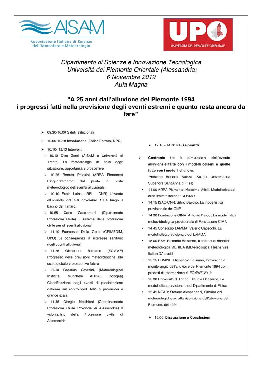 alluvione-def-nologhi_AISAM 1