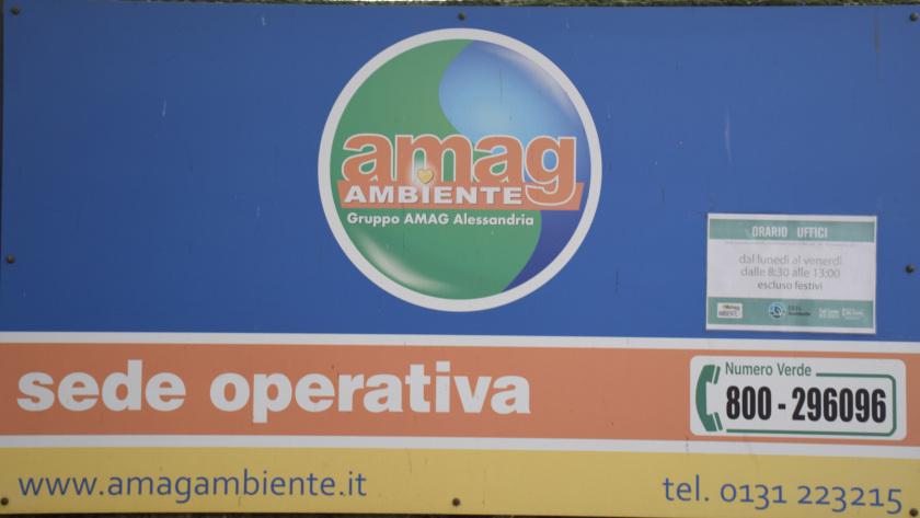 amag-ambiente.jpg