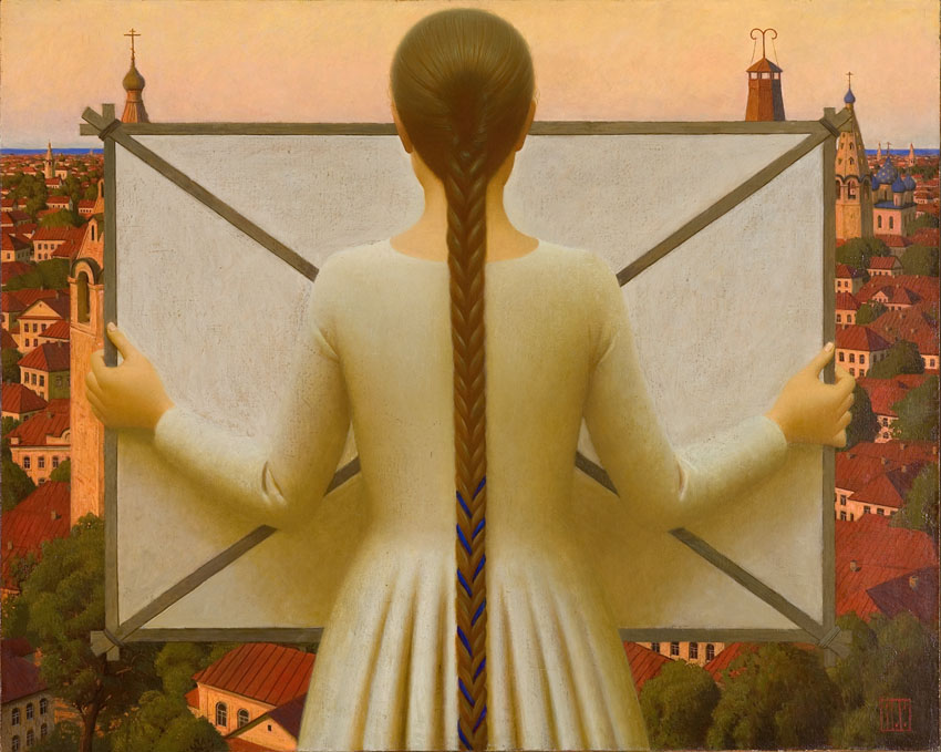 andrey_remnev_06