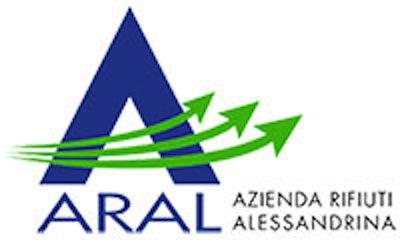 aral_logo_scontorno-(1)_200x122
