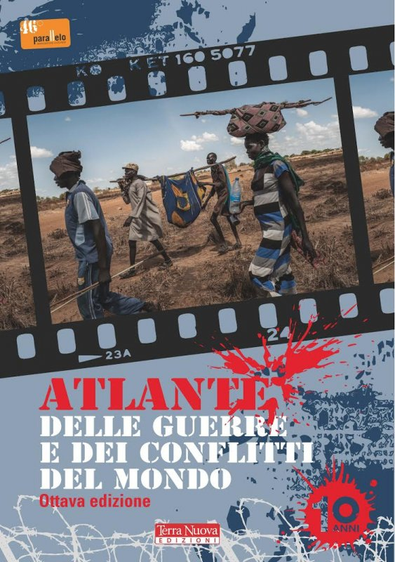 atlante-delle-guerre-e-dei-conflitti-.jpg