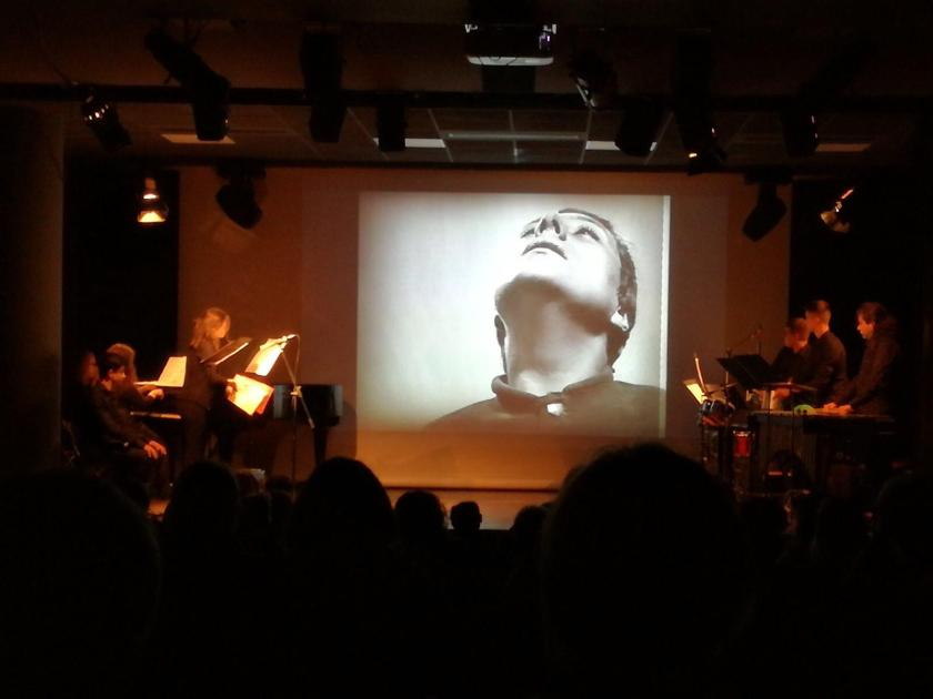bando Festival Adelio Ferrero Cinema e Critica 2018