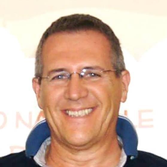 Bruno Volpi foto.jpg