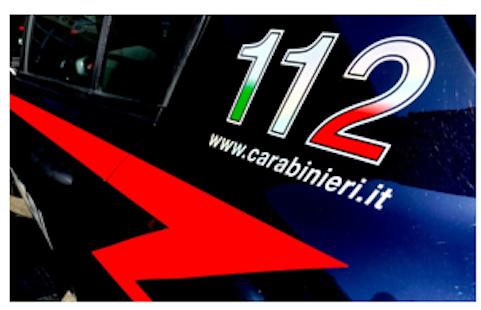 Carab 112