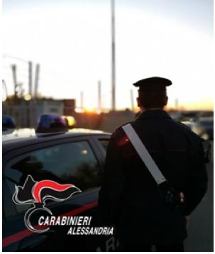 Carbinieri foto