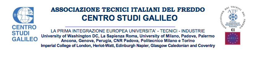 Centro studi Galileo.png
