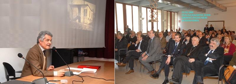 Conferenza Jacopo-Autorità 800DSC_0069.jpg