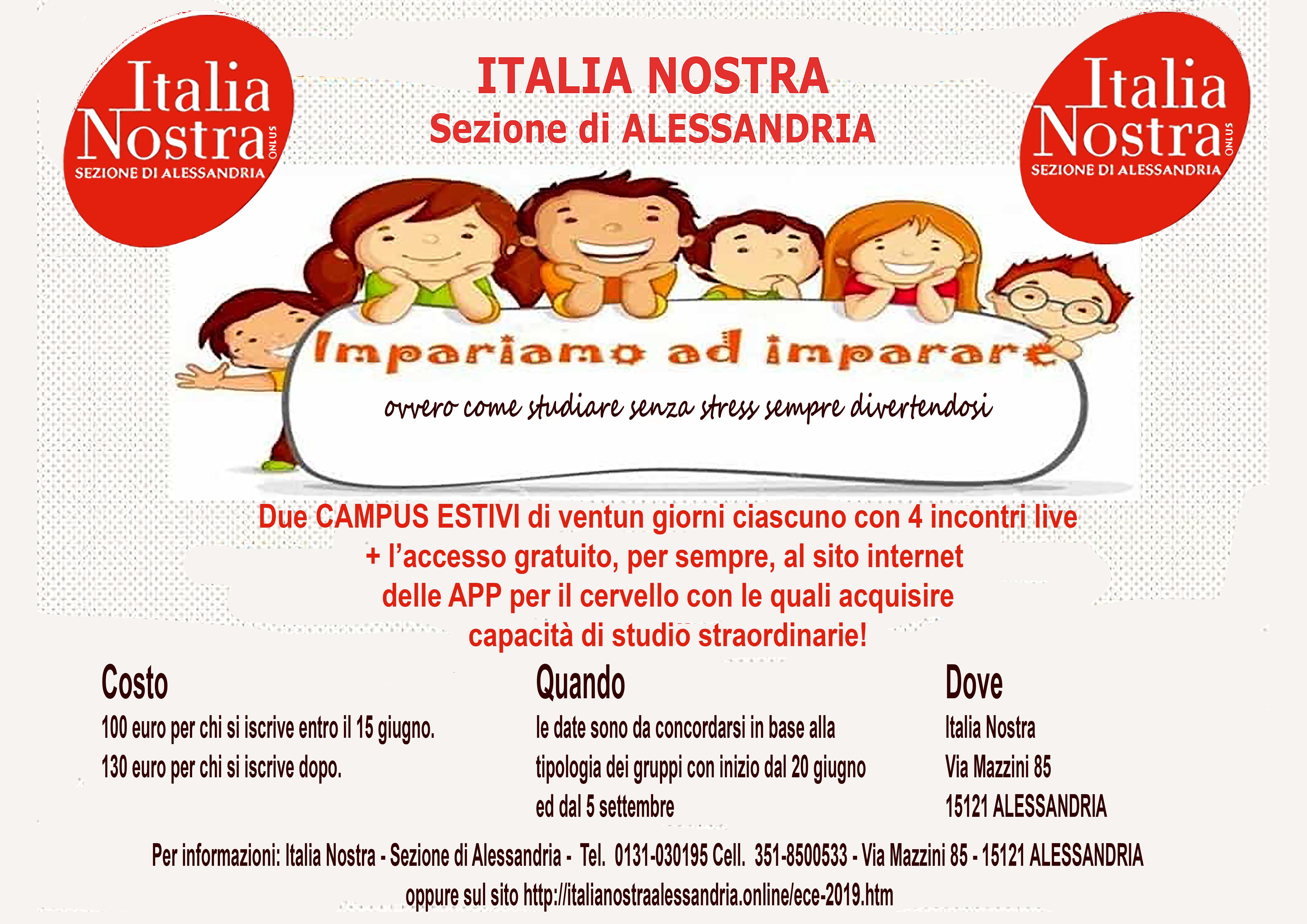 corso Italia-Nostra-impariamo ad imparare (1).png