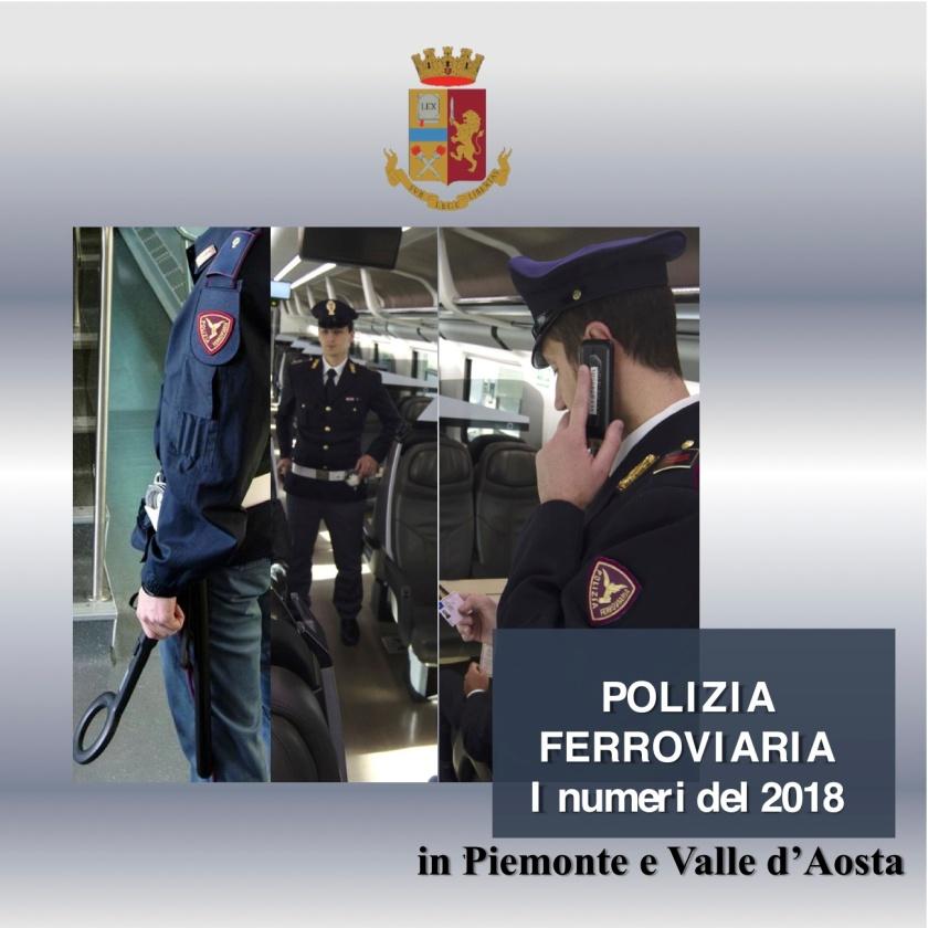 DIVULGAZIONE Compendio 2018 Piemonte e Valle d'Aosta definitivo (trascinato).jpg