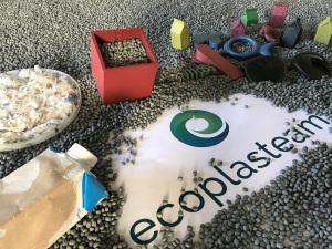 economia logo-ecoallene-oggetti