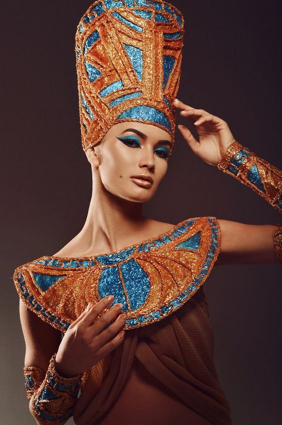 egiziana7