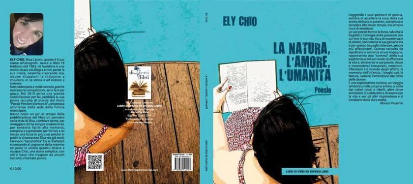 Ely Cho.jpg