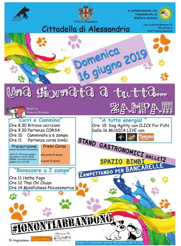 evento Manifesto ATA-corretto festa 16-6-19.jpg