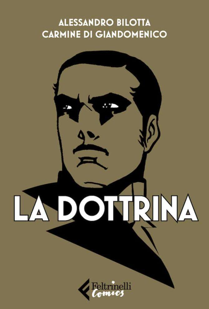 Feltrinelli dottrina-bilotta-feltrinelli-fumetto-670x992.jpg