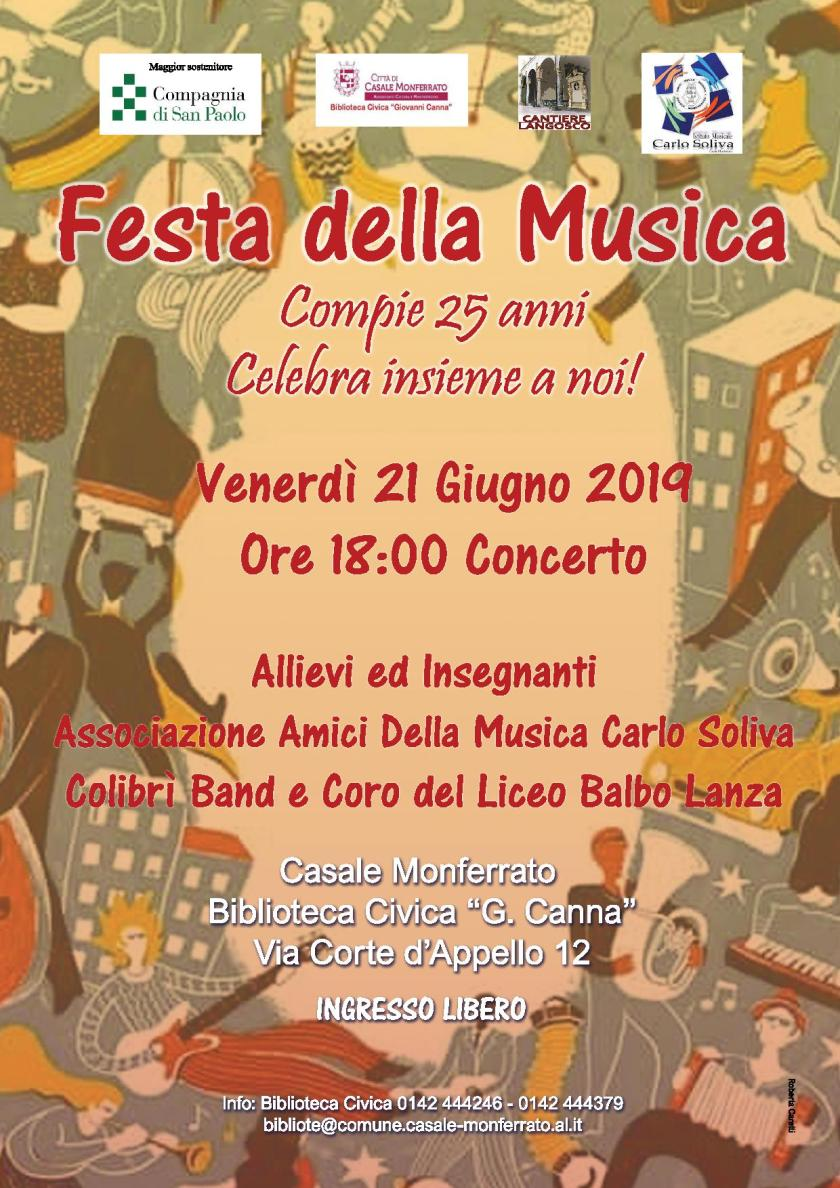 festadellamusica21giugno.jpg