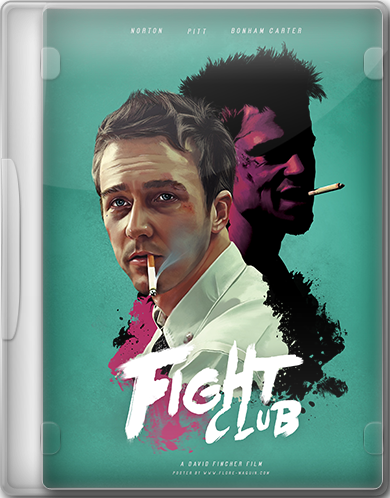 fight_club_ico_by_anilokur13-dae0iyi.png