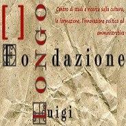 Fondazione Luigi Longo