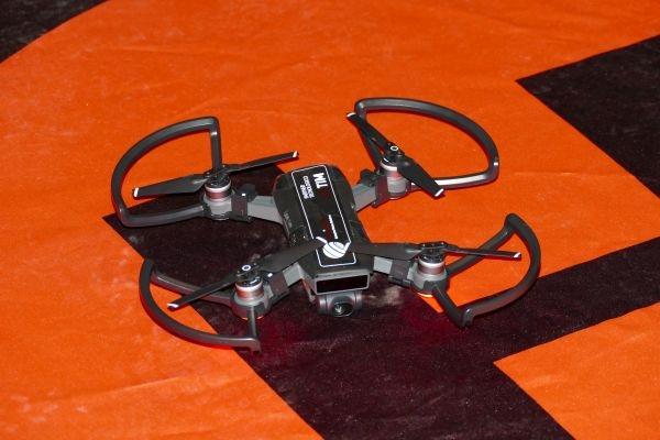 foto1_drone.jpg