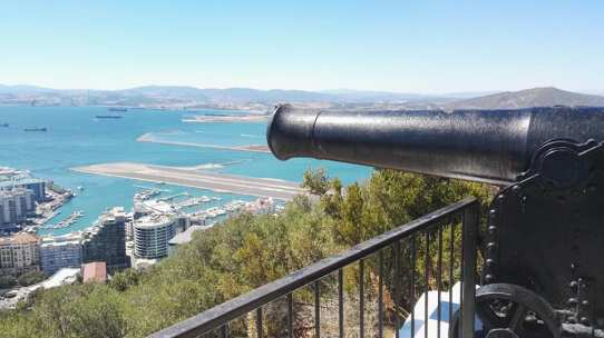 Gibilterra.jpg