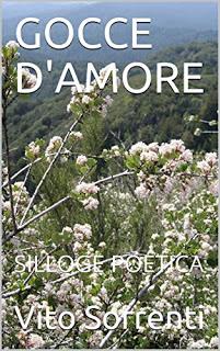 Gocce d'Amore.jpg