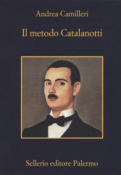 Il metodo Catalanotti.jpg
