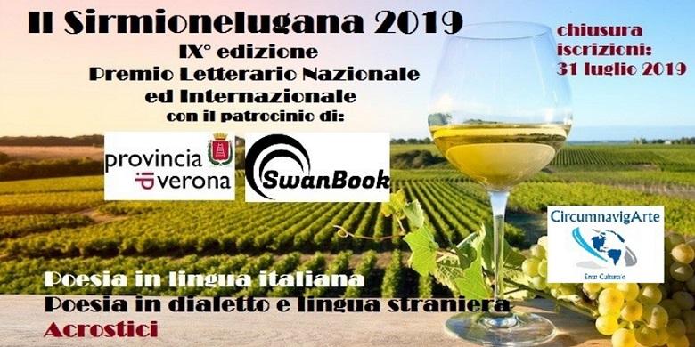 il-sirmionelugana-2019-ix-edizione