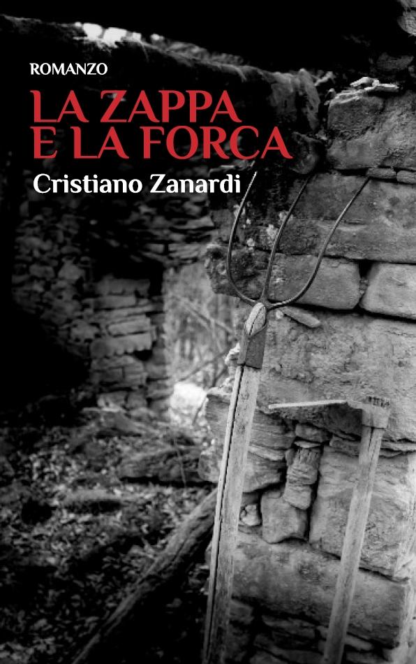 La Zappa e la Forca