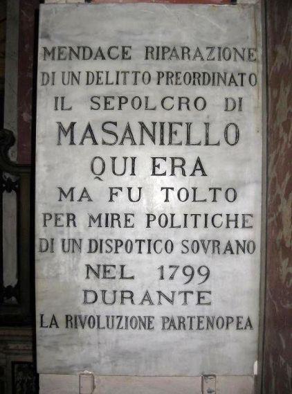 Lapide_Masaniello